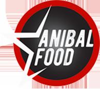 Anibal Food